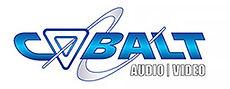 Cobalt Audio Video Radio Accessories