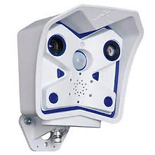 Mobotix AG security camera