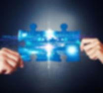 ComtronICS business systems integration services