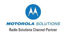 Comtronics Motorola Radio Solutions Channel Partner