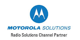 Comtronics Motorola Radio Solutions Channel Partner