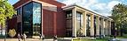 Comtronics University of Kentucky Academic Science Building Zinwave