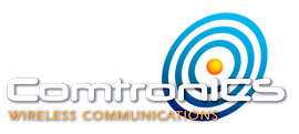 Comtronics Inc Wireless Communications