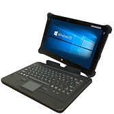 Durabook R11 Tablet PC