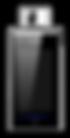 PTSS-K IPTHK thermal camera wall mount
