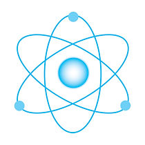 Comtronics nuclear products specifications