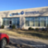 ComtronICS Cobalt Audio Video HQ Lexington KY