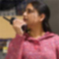 Comtronics Motorola 2-way radio sales & service