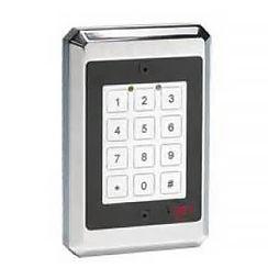 Linear IEI access control system