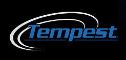 Comtronics offers Tempest wireless intercom systems