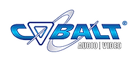 Cobalt® Audio Video radio accessories
