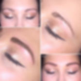 microblading south burlington
