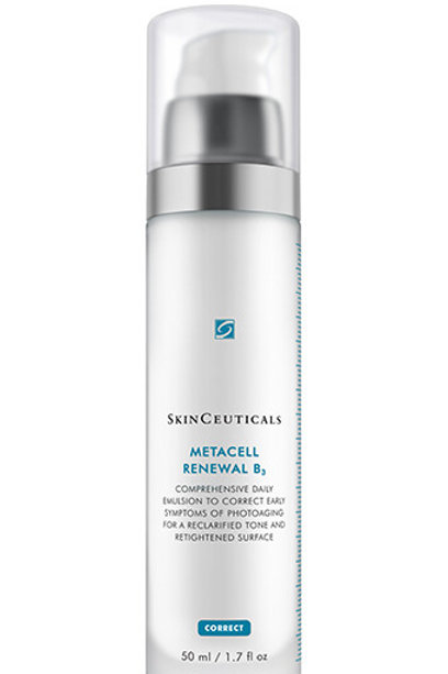SkinCeuticals Metacell Renewal B3 (Call to Purchase)