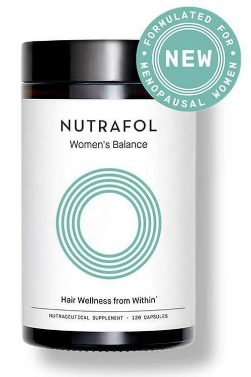 Nutrafol Women's Balance