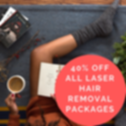 40% off on all items! (26).png