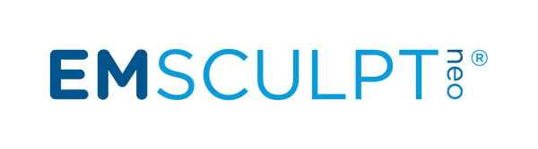 Emsculpt-neo_LOGO_Rounded-two-blue-Toman