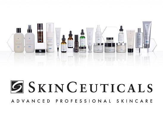 Skinceuticalslineup-1024x729.jpg