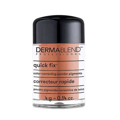Dermablend Quick Fix Color Corrector - Orange