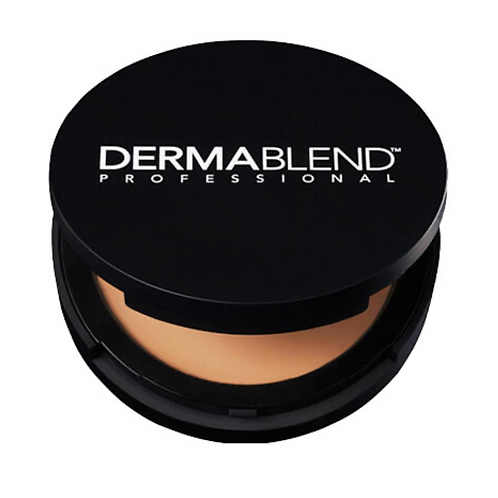 Dermablend Intense Powder Camo Foundation - Sand 30N