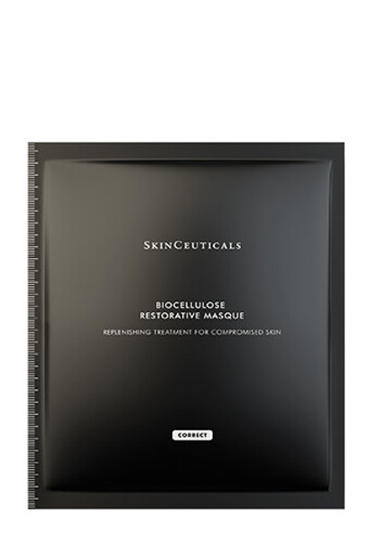 SkinCeuticals Biocellulose Restorative Masque (Call to Purchase)