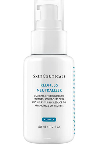 SkinCeuticals Redness Neutralizer (Call to Purchase)