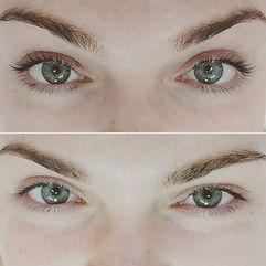 Facials, Eyelash Extensions, Lash Extensions,