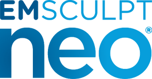 Emsculpt_Neo_LOGO_Square-two-blue_ENUS10