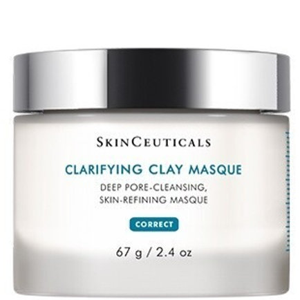 SkinCeuticals Clarifying Clay Masque (Call to Purchase)