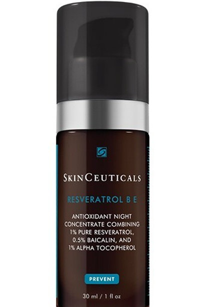 SkinCeuticals Resveratol B E (Call to Purchase)