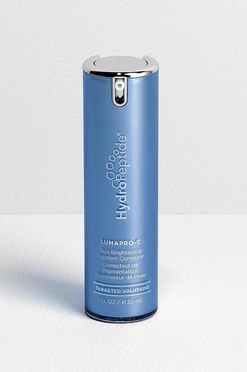 Hydropeptide LumaPro-C Face Serum