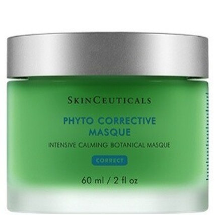 SkinCeuticals Phyto Corrective Masque (Call to Purchase)