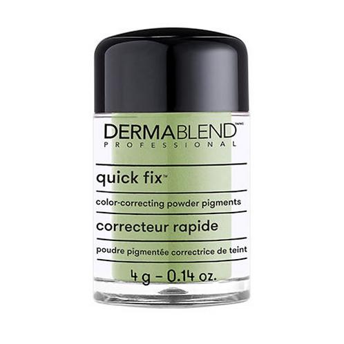 Dermablend Quick Fix Color Corrector - Green