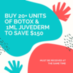 40% off on all items! (28).png