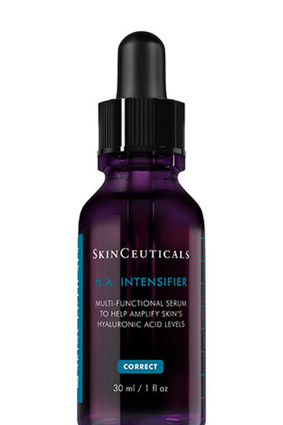 SkinCeuticals H.A. Intensifier (Call to Purchase)