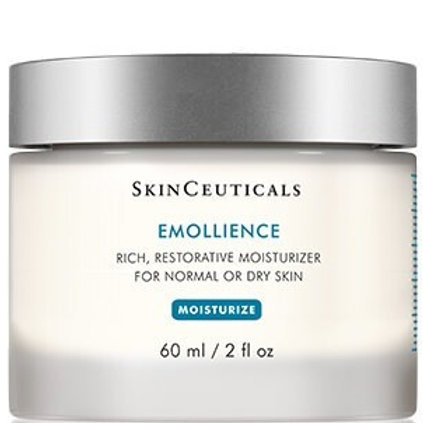 SkinCeuticals Emollience (Call to Purchase)