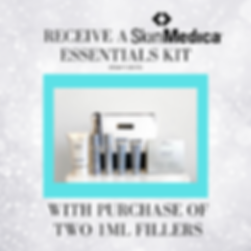 FREE 3ML LATISSE WITH PURCHASE OF TNS ES