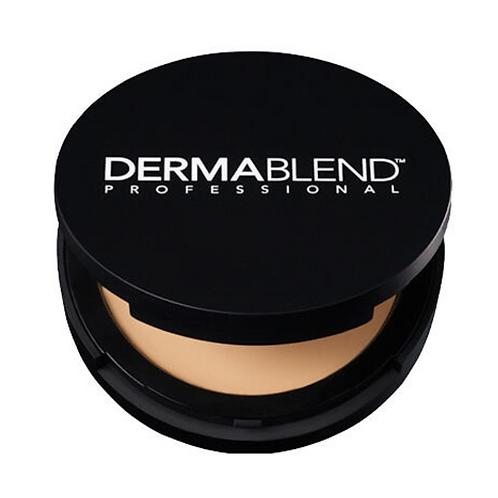 Dermablend Intense Powder Camo - Almond 20C