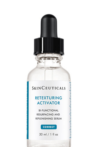 SkinCeuticals Retexturing Activator (Call to Purchase)
