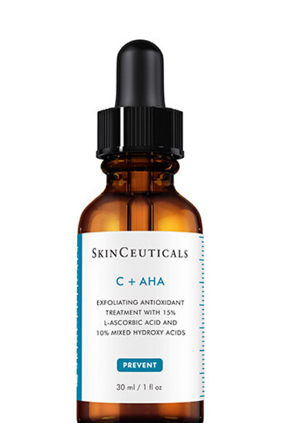 SkinCeuticals C + AHA (Call to Purchase)