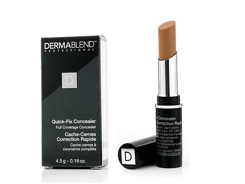 Skinceuticals Quick-Fix Concealer - Bronze