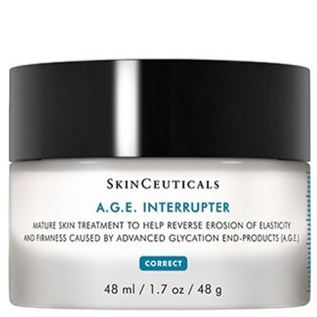 SkinCeuticals A.G.E Interrupter (Call to Purchase)