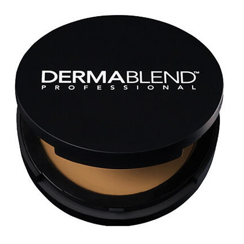 Dermablend Intense Powder Camo Foundation - Suede 65W