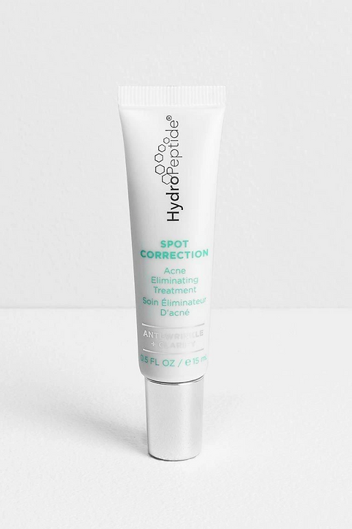 Hydropeptide Spot Correction Treatment