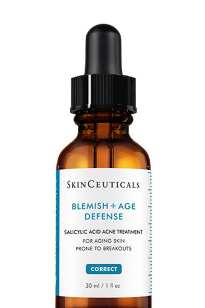 SkinCeuticals BLEMISH + AGE DEFENSE (Call to Purchase)