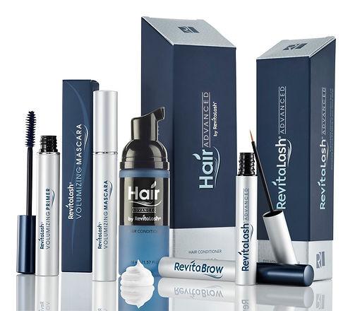 skin care products south burlington