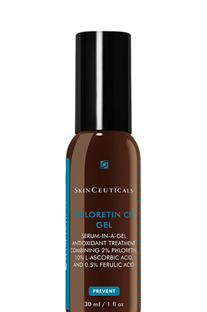 SkinCeuticals Phloretin CF Gel (Call to Purchase)