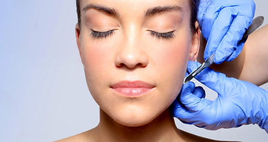 Haven_Dermaplaning_Image-ForPost-1024x54