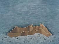 Giotto_s Hole.jpg