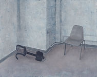 Corner with Chair.jpg