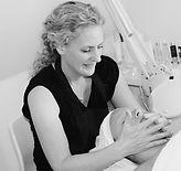 Ansigtsbehandling, massage, voksbehandling, Esbjerg V